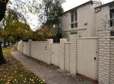 56 Irving Road, Toorak, Vic 3142