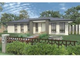 Lot 25 Downing St, Innisfail, Qld 4860
