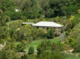 27 Flooded Gum Place, Black Mountain, Qld 4563