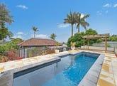 23 Hill Street, Port Macquarie, NSW 2444