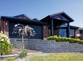 67 Ineke Drive, Kingston, Tas 7050