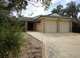3 Arunta Close, Salamander Bay, NSW 2317