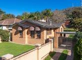 178 Lake Albert Road, Kooringal, NSW 2650