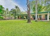 1 Captain Cook Highway, Kewarra Beach, Qld 4879