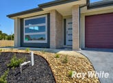 Lot 112 Constantine Way, Hastings, Vic 3915