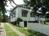 221 Ann Street, Maryborough, Qld 4650