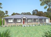 Lot 156 Glen Avon Drive (Glen Avon Estate), Bannockburn, Vic 3331