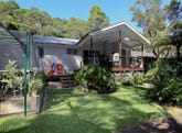 6 Turana Close, Umina Beach, NSW 2257