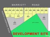 245-255 North Liverpool Road, Bonnyrigg, NSW 2177
