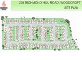 236 Richmond Road, Woodcroft, NSW 2767