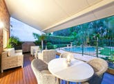 60 Wellesley St, Wellington Point, Qld 4160