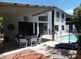 21 Naiad Court, Rainbow Beach, Qld 4581