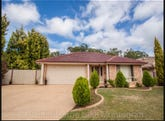 13 Boat Harbour Close, Summerland Point, NSW 2259