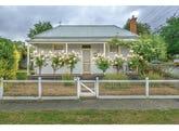 309 Havelock Street, Ballarat, Vic 3350