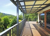 209 Bundewallah Rd, Berry, NSW 2535