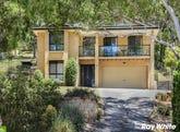 10 Pleasant View Close, Albion Park, NSW 2527