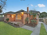 10 Martins Lane, Viewbank, Vic 3084