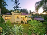 19 Wonderlost Street, Annerley, Qld 4103