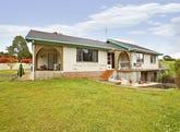 1111 Railton Road, Kimberley, Tas 7304