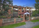 11/45 Reynolds Avenue, Bankstown, NSW 2200