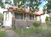 150 Brown Street, Armidale, NSW 2350