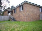 7 Oak Court, Kingston, Tas 7050