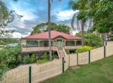 1 Bass Street, Paddington, Qld 4064