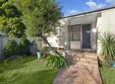 3/74-76 Pemberton Street, Strathfield, NSW 2135