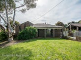 30 Tunney Way, Spencer Park, WA 6330