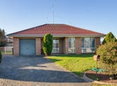 37 Starline Place, Mount Gambier, SA 5290