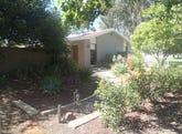 28 Welchman Street, Dubbo, NSW 2830