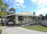 71/157 The Springs Rd, Sussex Inlet, NSW 2540