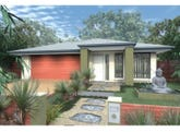 Lot 47 Horizon Ct, Summit Ridge Estate, Nikenbah, Qld 4655
