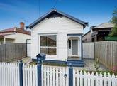 19  Beckwith Street, Coburg, Vic 3058