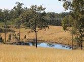 18 Taylors Road, Kundabung, NSW 2441