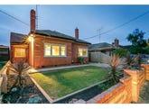 219 Clyde Street, Ballarat, Vic 3350