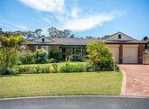 11 Almond Grove, Worrigee, NSW 2540