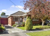 5 Maude St, Box Hill North, Vic 3129