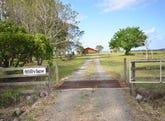 45 Weismantle Street, Wauchope, NSW 2446
