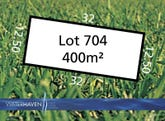 Lot 704, 49 Campaspe Way, Point Cook, Vic 3030