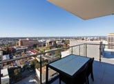 131/22 St Georges Terrace, Perth, WA 6000