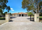 178 Vines Avenue, The Vines, WA 6069