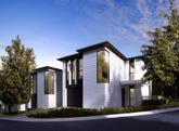 Lot 2 The Pines, Pacific Pines, Qld 4211