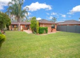 134 Colonial Drive, Bligh Park, NSW 2756