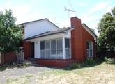 6 Raglan Street, Bacchus Marsh, Vic 3340