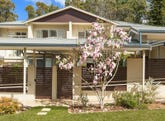 8/19 Annam Road, Bayview, NSW 2104