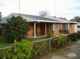 169 King George Street, Cohuna, Vic 3568