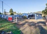232 Safety Cove Road, Port Arthur, Tas 7182