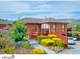 15 Clives Avenue, Old Beach, Tas 7017