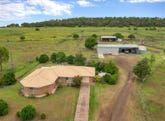 2535 Toowoomba Cecil Plains Road, Aubigny, Qld 4401